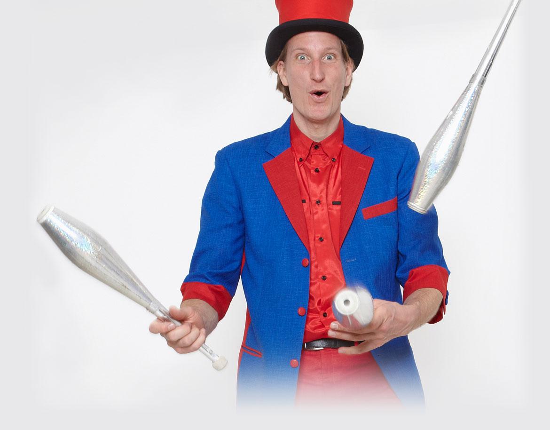 jonglieren_bg
