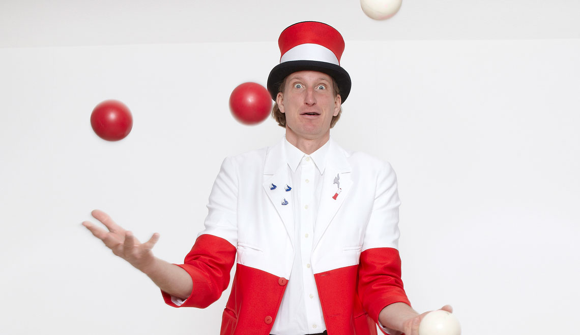 img_jonglieren_teaser1